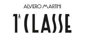 ALVIERO MARTINI – 1A CLASSE