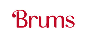 BRUMS