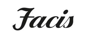 FACIS