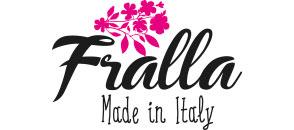 FRALLA