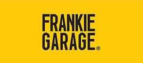 FRANKIE GARAGE