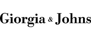 GIORGIA & JOHNS