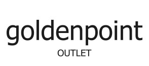 GOLDENPOINT OUTLET