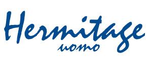 HERMITAGE UOMO