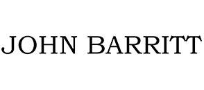 JOHN BARRITT
