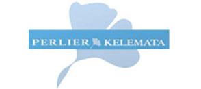PERLIER KELEMATA