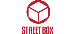 STREET BOX