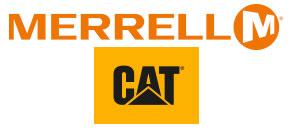 MERRELL CAT